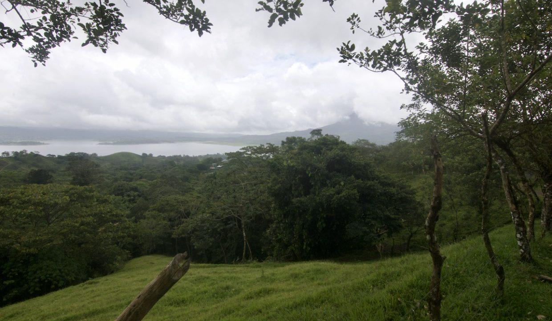 Obregon Land 11