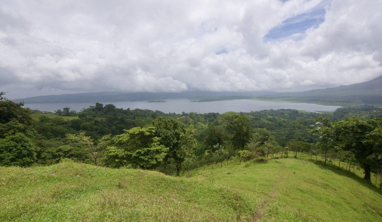 Obregon Land 13