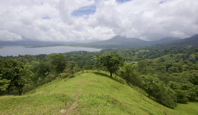 Obregon Land 14
