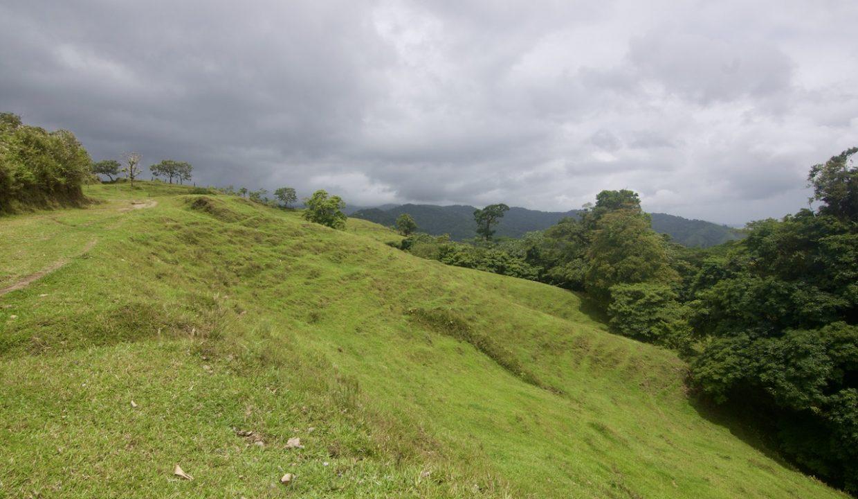Obregon Land 17