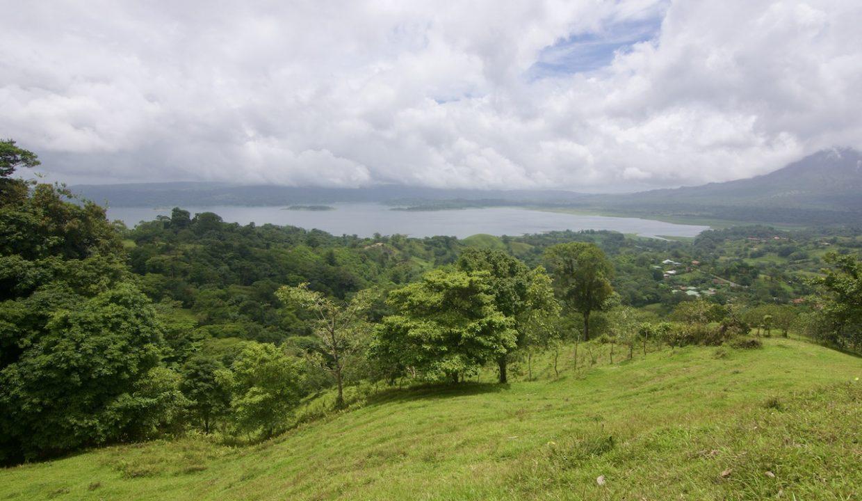 Obregon Land 20