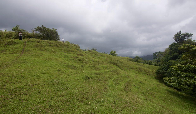 Obregon Land 23