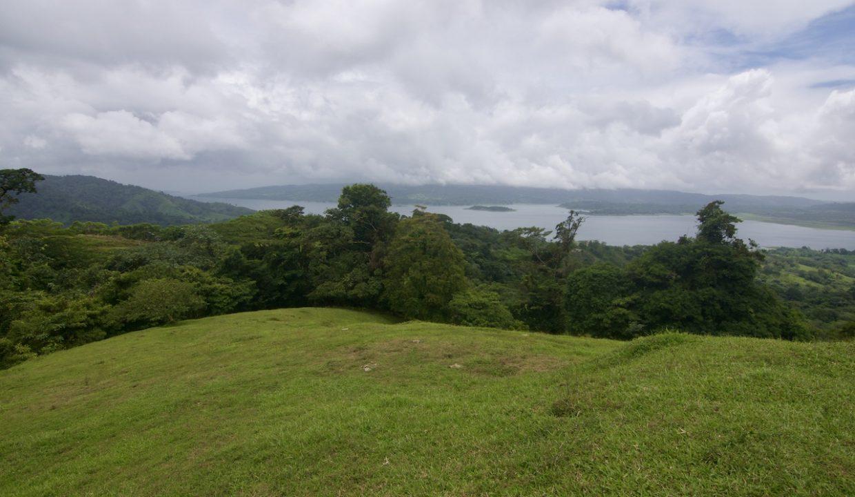 Obregon Land 27