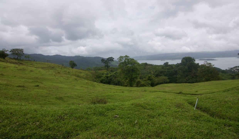 Obregon Land 33