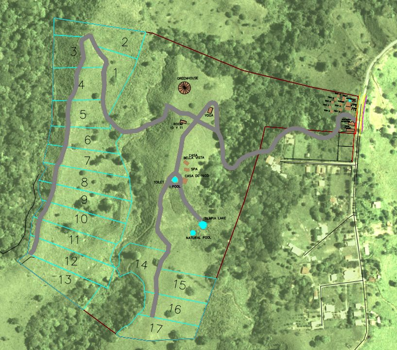 land-for-sale-arenal