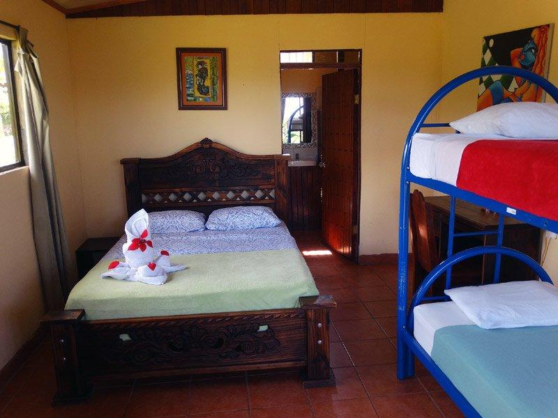 Superior-Room-with-private-bath1