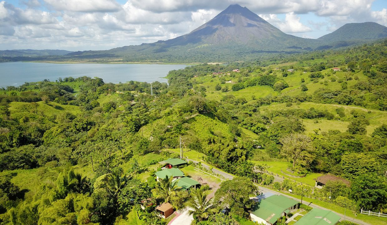 real-estate-land-for-sale-arenal-